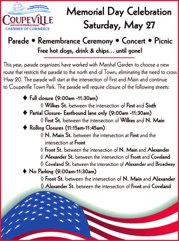 Coupeville Parade Ad 2017 (002)